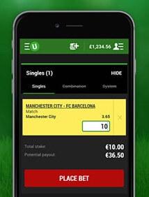 unibet-new-jersey-casino-payment-methods2