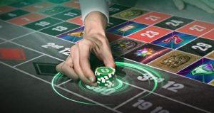 unibet-new-jersey-casino-payment-methods3